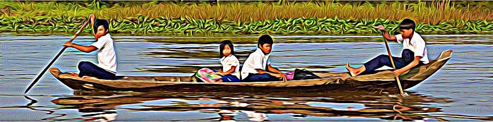 orphelins du vietnam