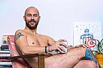 naturisme-sexualité-nudisme