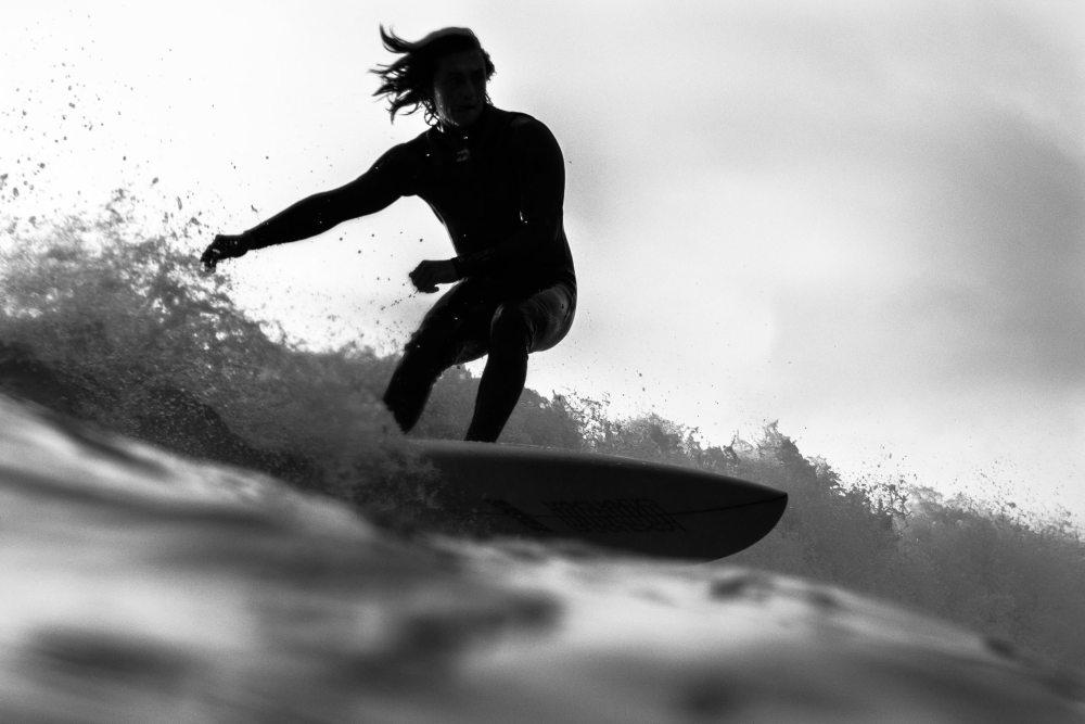 surfeur c'est quoi ?