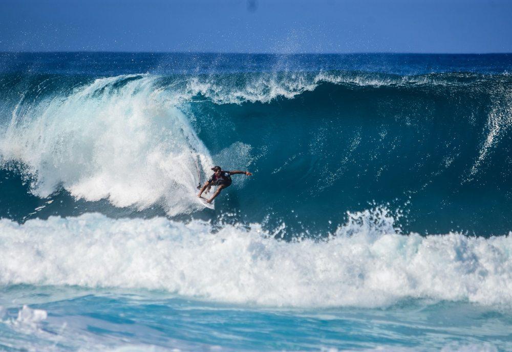 surfer c'est la mode