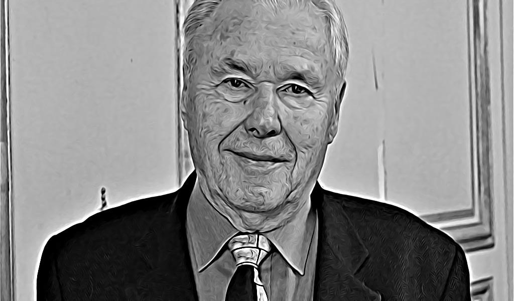 André Henry a été ministre du Temps libre de 1981 à 1983. Deux années, durant lesquelles il a tenté de «changer la vie» des Français, en libérant leur temps.