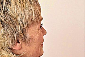 Vous n'avez peut-être jamais vu Simone Hérault mais vous l'avez déjà entendue.Elle prête sa voix depuis près de 40 ans aux annonces sonores des gares de France.