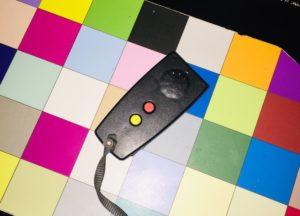 colorino couleurs pour les aveugles