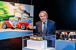 herve-poulain-art-cars-bmw