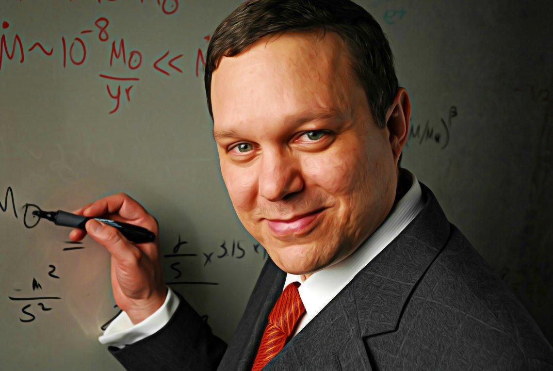 avi-loeb-astronome