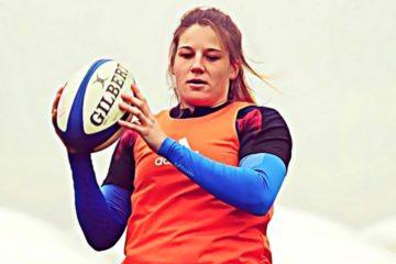 gaelle-hermet-rugby