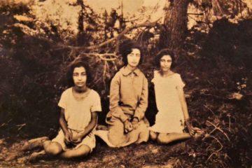 Génocide arménien izmir 1922
