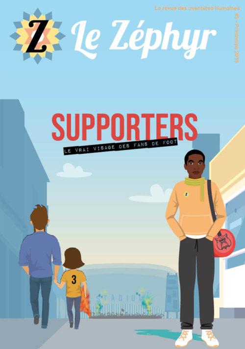 supporters-foot-liberté-ultras-fans