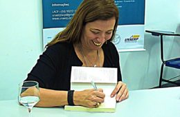Dr. Ana Cláudia Quintana Arantes : porte-parole de la mort bien vécue