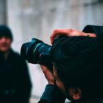 A quoi servent les photos ?