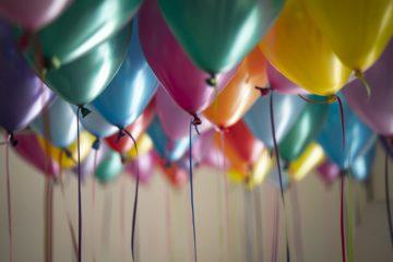 Le Zéphyr fête ses 4 ans